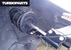 Амортизатор. Nissan Murano, TZ51, TNZ51, PNZ51 Двигатели: QR25DE, VQ35DE