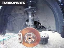 Рычаг подвески. Nissan Murano, TZ51, TNZ51, PNZ51 Двигатели: QR25DE, VQ35DE