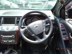 Колонка рулевая. Nissan Murano, TZ51, TNZ51, PNZ51 Двигатели: QR25DE, VQ35DE