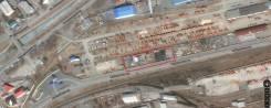 Участок под бизнес вдоль дороги,. 3 252 кв.м., собственность, электричество, вода, от частного лица (собственник). Фото участка