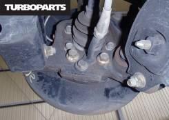 Привод. Nissan Murano, TZ50, PNZ50, PZ50 Двигатели: QR25DE, VQ35DE