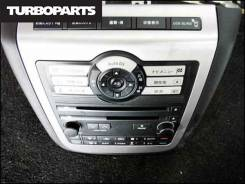 Блок управления климат-контролем. Nissan Murano, TZ50, PNZ50, PZ50 Двигатели: QR25DE, VQ35DE