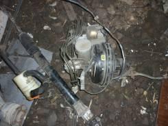 Вакуумный усилитель тормозов. Suzuki Escudo, TD52W Двигатель J20A