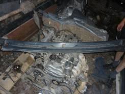 Решетка под дворники. Suzuki Escudo, TD52W Двигатель J20A