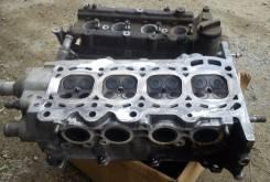 Двигатель К3 Daihatsu YRV на запчасти.
