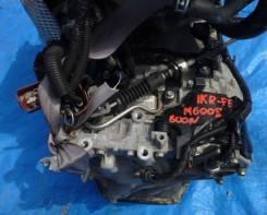 Продажа АКПП на Daihatsu BOON M600S 1KR-FE