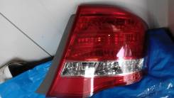 Стоп-сигнал. Toyota Corolla Axio, ZRE142, NZE141, NZE144, ZRE144