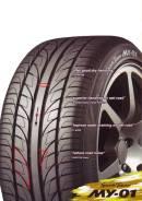 Bridgestone Sports Tourer MY-01. Летние, 2014 год, без износа, 4 шт