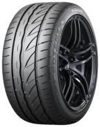 Bridgestone Potenza RE002 Adrenalin. Летние, 2014 год, без износа, 4 шт