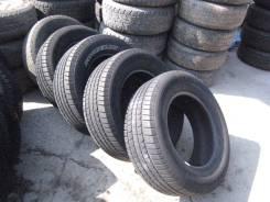 Michelin LTX. Всесезонные, 2010 год, износ: 10%, 4 шт