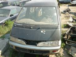 Toyota Lite Ace. CR22, 3CT