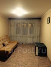 Гостинка, Сельская 10. Баляева, частное лицо, 24 кв.м. Комната