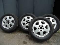 Opel. x15