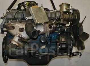 Двигатель в сборе. Toyota Crown, JZS143, JZS131, TSS10, LS130W, JZS145, JZS130G, LS151, GS130W, JZS151, LS130, JZS153, GS130, GS151, GS151H, GXS10, JZ...