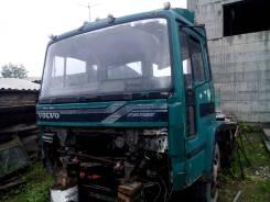 Volvo. YB1E6A4A8GB400384, TD61F