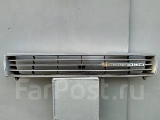 Решетка радиатора. Toyota Corona, AT170