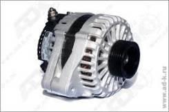 Генератор. Chery M11 Chery Tiggo Chery Fora Двигатели: SQR481F, SQR484F
