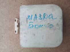 Крышка топливного бака. Mazda Bongo