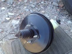 Вакуумный усилитель тормозов. Toyota RAV4, ACA31, ACA36 Двигатель 2AZFE
