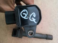 Катушка зажигания. Nissan Bluebird Sylphy, QG10 Двигатели: QG15DE, QG18DE, QG