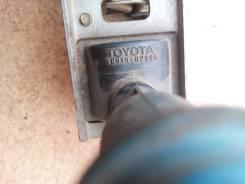 Катушка зажигания. Toyota: Crown, Cresta, Supra, Mark II, Aristo, Soarer, Chaser Двигатели: 1JZGTE, 2JZGTE
