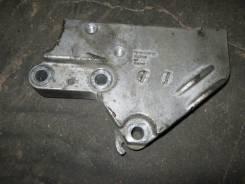 Кронштейн опоры двигателя. Volvo XC90, C Volvo B Двигатели: B, 5254, T2