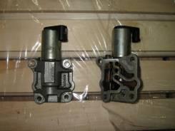 Клапан вакуумный. Volvo XC90, C Volvo B Двигатели: B, 5254, T2