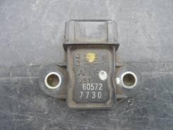 Воспламенитель. Mitsubishi Challenger, K99W Двигатели: 6G74, GDI