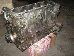 Блок цилиндров. Volvo XC90, C Volvo B Двигатели: B, 5254, T2