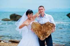 Видео cъёмка свадьбы, love story, клипы! Хорошие идеи! Примеры Внутри