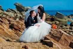 Фото и Видео Съёмка вашей Свадьбы - Михаил и Олеся Морозовы. Примеры)