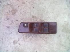 Блок управления стеклоподъемниками. Subaru Forester, SF5