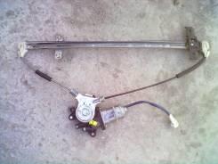 Стеклоподъемный механизм. Honda Civic, EU1