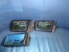 Зеркало заднего вида боковое. Mercedes-Benz E-Class, W210