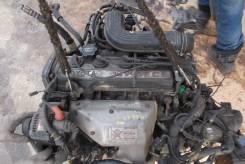 Продам двигатель на Toyota Corona ST170 4S