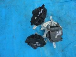 Сервопривода на Subaru Legacy, B4, Outback 2003-09г. Subaru Legacy, BP, BP5, BPE Subaru Legacy B4, BL5, BL9, BLE Subaru Legacy Wagon Subaru Outback Дв...