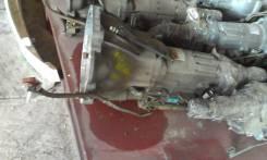 АКПП (автоматическая коробка передач) Toyota Mark II (1G bems)