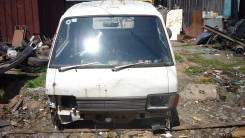 Кабина. Mazda Bongo, SEF8T