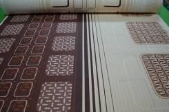 Ткань, бязь 220 см ГОСТ, 100% хлопок