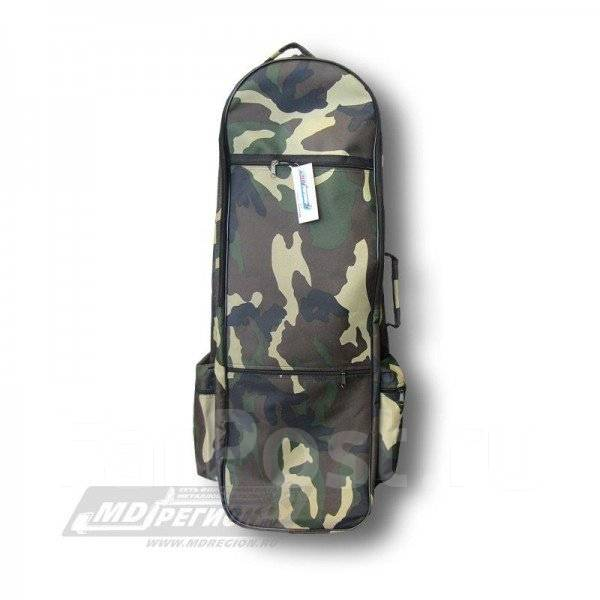 Рюкзак кладоискателей рюкзак для ребенка цена