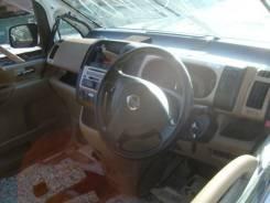 Подушка безопасности. Nissan Serena, C25, NC25, CNC25, CC25 Двигатель MR20DE