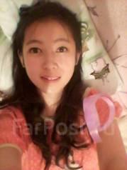 Переводчик китайского языка. Высшее образование, опыт работы 8 месяцев
