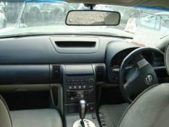 Подушка безопасности. Nissan Skyline, V35, HV35, PV35, NV35 Двигатели: VQ30DD, VQ25DD, VQ35DE