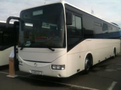 Karosa Crossway. Iveco Crossway (Кароса) 2015 новый автобус межгород кондиционер, 51 место
