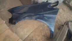 Крыло. Dodge Caravan Chrysler Voyager