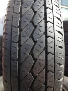 Bridgestone. Летние, износ: 10%, 1 шт