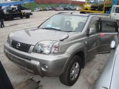 Дверь боковая. Nissan X-Trail, PNT30, T30, NT30 Двигатель QR20DE
