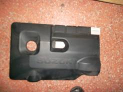 Крышка головки блока цилиндров. Suzuki Grand Vitara Suzuki Escudo, TD94W, TD54W, TA74W