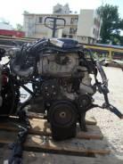 Двигатель Nissan Primera QP11; QG18-DE