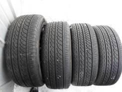 Bridgestone Regno GRV. Летние, 2013 год, износ: 5%, 4 шт